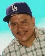 Luis Martinez (2015-04-21)
