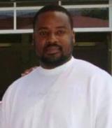 Kinshasa Togon Jackson (2015-02-13)