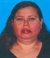 Nelva D. Hernandez (2014-04-05)