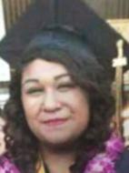 Mariana Teresa Resendiz (2016-10-24)