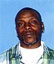 Derrick Morris (2009-03-10)