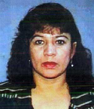 Maria Inasaret Perez (2014-02-13)