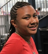 Jacinta Walker (2014-06-13)