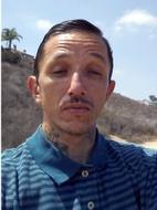 Joseph Carlos Barela (2016-07-04)