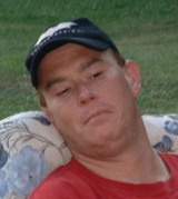 Robert Wayne Hendrix (2011-12-10)