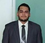 Jonathan Rodolfo Guzman (2017-10-24)