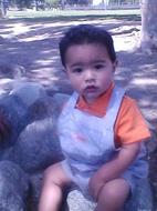 Angel Cortez (2012-06-04)