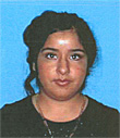 Evelyn Reynoso (2009-04-02)