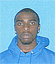 Damien White (2009-04-05)