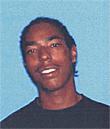 Dwight Caldwell (2009-05-02)