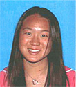 Kate Yi (2009-04-02)