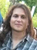 Adrian Simental (2015-06-21)