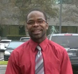 Timothy Ervin White Jr. (2014-07-28)