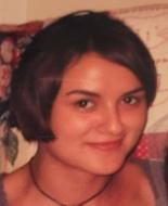 Erica Escobar (2011-05-03)
