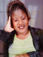 Wanda Mittie Threadgill (2013-12-17)