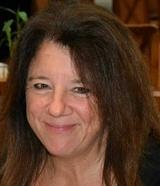 Connie Annadell Cajulis (2016-05-24)