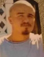 Henry Xavier Estrada (2015-12-27)