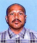 Steven Alaniz (2009-09-10)