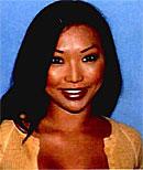 Felicia Lee (2009-09-11)