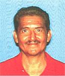 Humberto Rodriguez-Varon (2009-11-25)