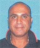 Nabil Tawab (2009-12-22)