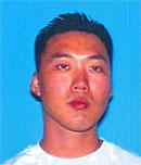 Ching Tseng (2009-08-22)