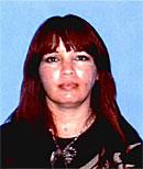 Blanca Valdez (2009-12-03)