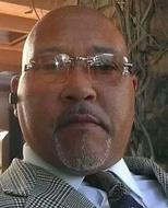 Mark LeRoy Tyree (2016-08-27)