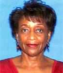 Betty McClellan (2010-06-20)