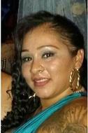 Mayra Cornejo (2014-12-31)
