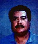 Carlos Sanchez (2010-05-13)