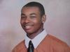 Joshua Davis (2007-07-03)