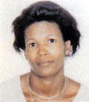 Debra Jackson (1985-08-10)