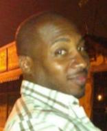 Lamar Thomas (2015-09-06)