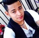 Fredis Orlando Mejia-Melendez (2017-06-10)