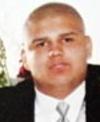 <b>Edwin Rivera</b> (2008-02-07) - edwin_rivera_20