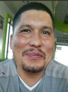 Dereck Martinez (2017-02-12)
