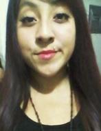 Gabriela Calzada (2015-10-28)