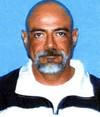 Ruben Gomez (2007-07-31)