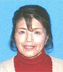 Hideko Oyama (2010-01-05)