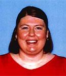 Ivy Bodkins (2010-05-10)
