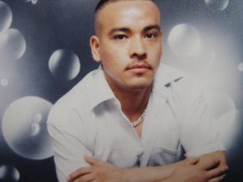 Jerasmo Pena (2007-07-08)