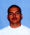 Ramon Preciado Jr. (2010-05-10)