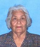 Rita Morales (2010-04-30)
